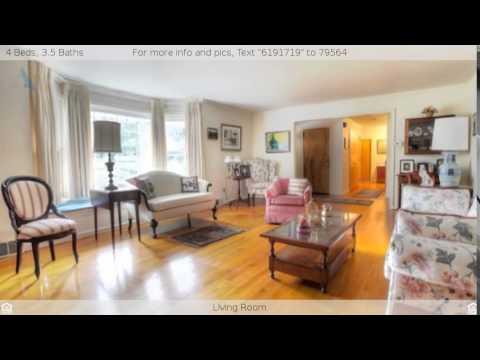 $465,000 - 1424 Bobolink Lane, West Chester, PA 19382