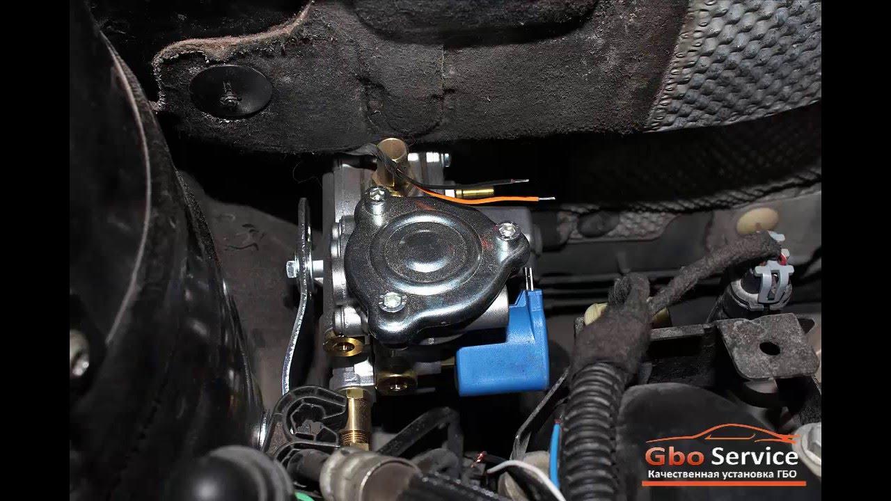 Купить газобаллонное оборудование в киеве✅ у нас есть комплекты установки газа в авто. ☎(099) 456-28-82 ☎(067) 376-61-66 ☎(063) 300-07-11.