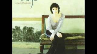 Enya - (2000) A Day Without Rain - 10 One By One