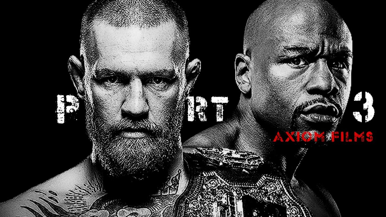 how to watch mayweather vs mcgregor on free repeat