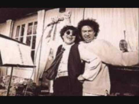 Mimmo Cavallo & Mia Martini  Ninetta