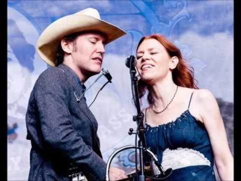 Gillian Welch - Collected Live Recordings