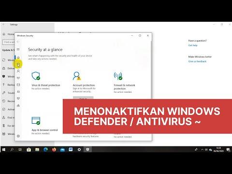 cara-menonaktifkan-windows-security-atau-antivirus-windows-defender---virus-and-threat-protection