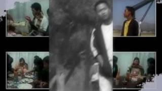 Itna sumleh pai- Minthang