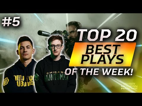 """""""THAT'S WHY YOU GOT BENCHED"""" 