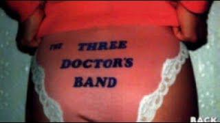 "02 Holiday - The Three Doctors Band - Back to Basics ""LIVE"""