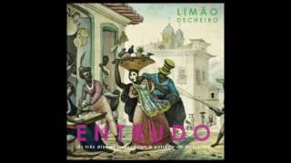 Baixar Limão Decheiro - Entrudo (EP Completo)
