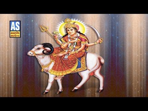 Gel Maa Ni Chundadi Part 1 || Mataji Ni Chundadi || Kiran Prajapati
