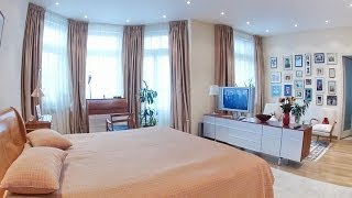 видео циан недвижимость москва