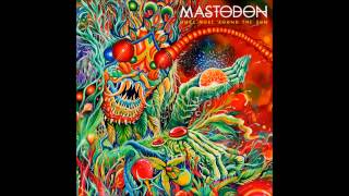 Mastodon - Once More 'Round The Sun 2014 (Full New Album) 1080p HD - High Quality
