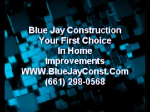 West Los Angeles Cement Contractor / bluejayconst.com