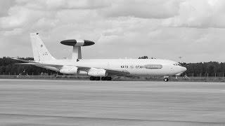 AWACS - NATO