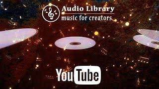 Audio Library : Kevin MacLeod - Heroic Age [YouTube Audio Library]