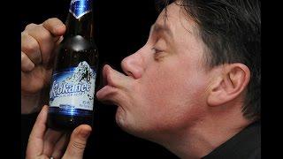 видео Абстинентный синдром при алкоголизме