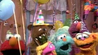 SoundHound - Fiesta! by Sesame Street, Rosita, Carmen Osbahr