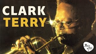 Clark Terry - Tribute to Clark Terry (2 hours of pure jazz music)
