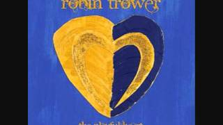 Robin Trower The Turning