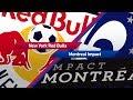 Video Gol Pertandingan New York Red Bulls vs Montreal Impact