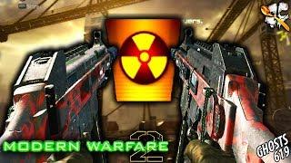 I FORGOT This Was in Modern Warfare 2...