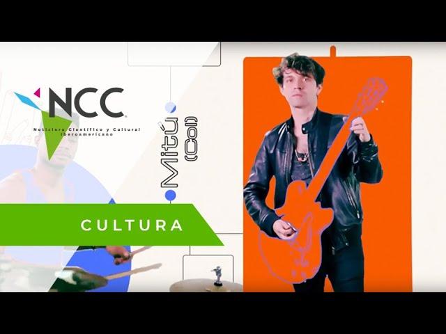 España y Colombia crean una plataforma colaborativa para difundir a sus músicos