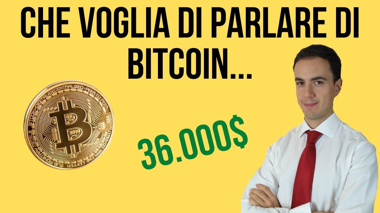 bitcoin luno princeton bitcoin libro di testo