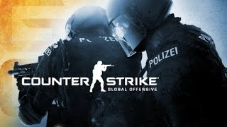 Would you Buy CSGO if it got Released on PS4? Counter Strike Global Offensive PS3 Gameplay