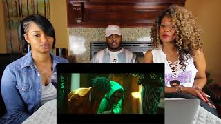 MOM REACTS TO 21 Savage, Offset, Metro Boomin - Ric Flair Drip