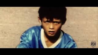 Cristiano Ronaldo real story start playing football  and life