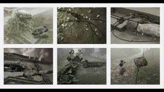 Technotise Edit & I: Prototip - Runnin'