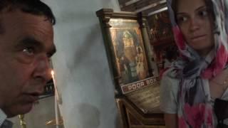 Путешествие по Израилю. Экскурсия. Посещение базилики Рождества Христова в Вифлееме.(СМОТРИМ ВИДЕО!!! #Путешествие по #Израилю #Вифлеем #Базилика Рождества Христова #Канал #Мир #увлечений и #путе..., 2016-08-30T08:49:49.000Z)