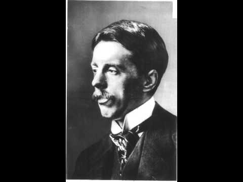 The Cat and Cupid by Arnold Bennett  Short Story  Full  AudioBook