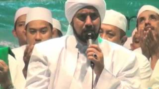 Video Sholatum, Duhai Nabi Pujaan download MP3, 3GP, MP4, WEBM, AVI, FLV Juni 2018