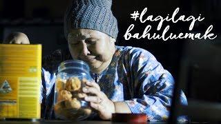 Iklan Raya MYNIC 2017 - Filem Pendek #lagilagibahuluemak