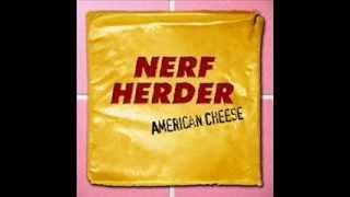 Nerf Herder-Cashmere