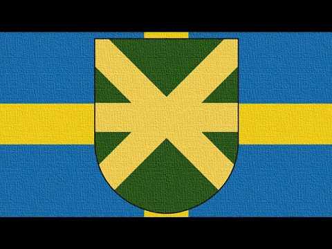 Kavlinge Sweden / Kävlinge Sverige