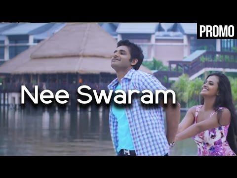 Nee Swaram Promo | Vijay Prakash & Chinmayi | Raj & Kapil | Varun Thushyanthan