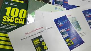 What is SSC Publication Prime? | Call us at 8700538806