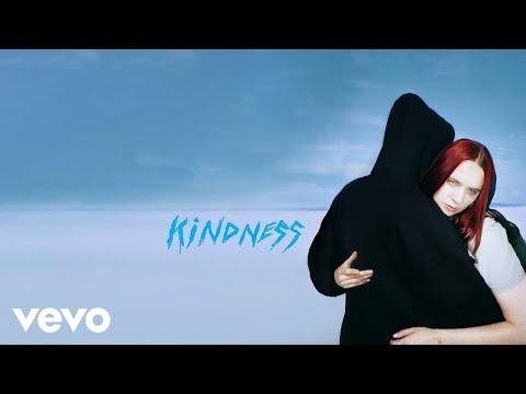 MØ – Kindness