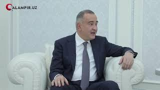 Jahorgir Ortiqxo'jayev bir yarim million oylikka yashay oladimi?
