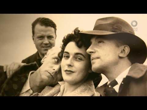 Itinerario - Leonora Carrington. Cuentos mágicos