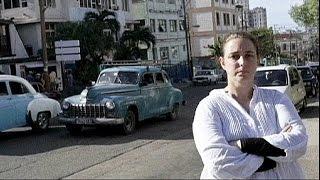 видео Фидель Кастро Рус - Куба — туризм, бизнес, иммиграция и недвижимость