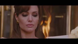Анджелина Джоли. Отрывок из фильма «Турист» (2010)