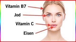 7 Anzeichen, dass dein Körper nach Hilfe schreit