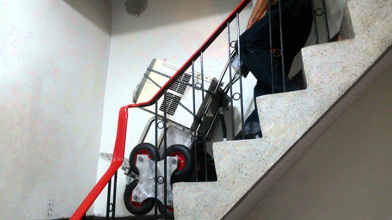 【爬樓梯】嘉鑠爬樓梯車 – TouPeenSeen部落格