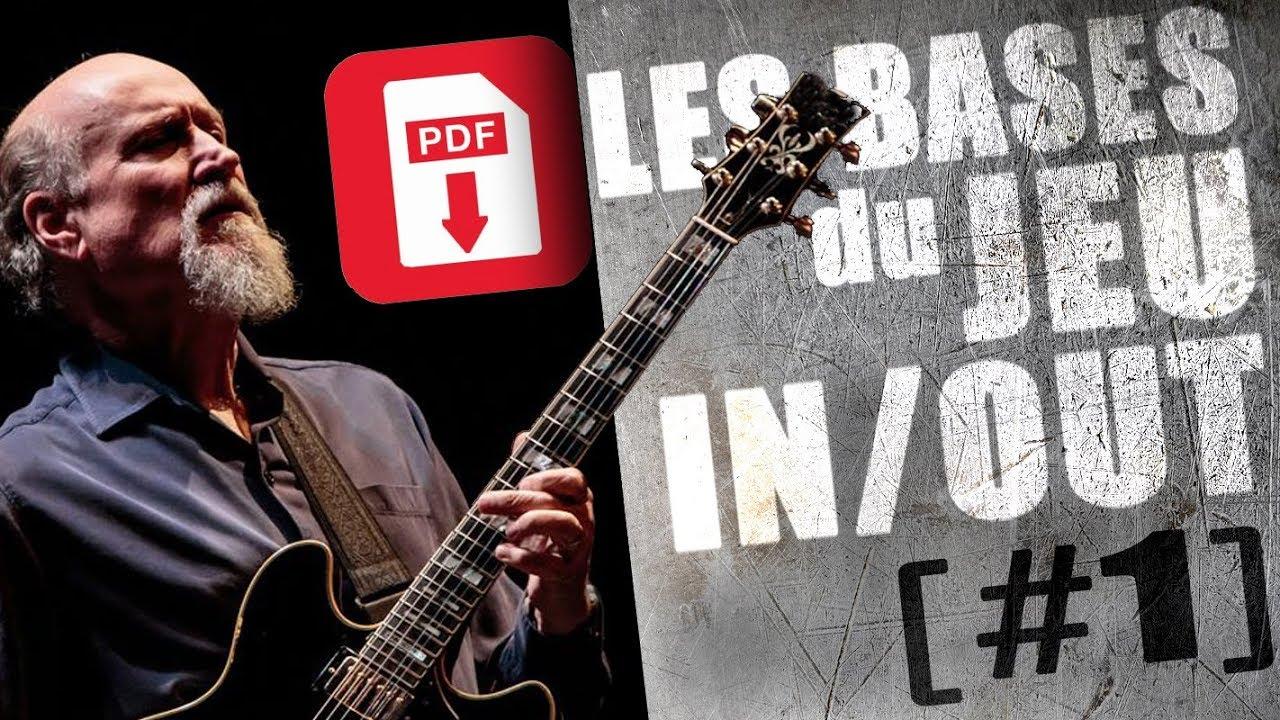 La Guitare Pour Les Nuls Pdf