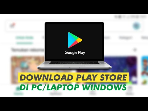How to install WINDOWS 8 on ANDROID TABLET/PHONE?? [TUTORIAL].