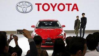 видео Hyundai отзывает свои автомобили для ремонта