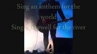 Suede - This World Needs A Father Lyrics