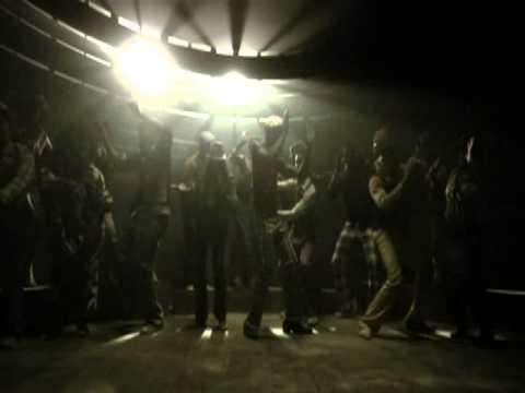 Christina Aguilera - Makes Me Wanna Pray Studio Video @ B2B Tour