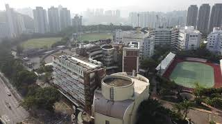 Publication Date: 2020-12-05   Video Title: 蒲崗村道學校村
